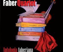 """""""Antologia Faberiana"""" . Doppio album"""